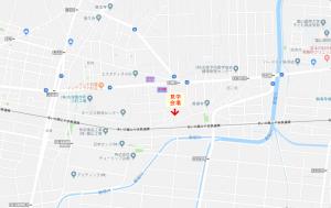 SnapCrab_NoName_2018-6-28_11-22-28_No-00
